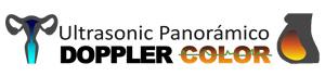 Ultrasonic Panorámico